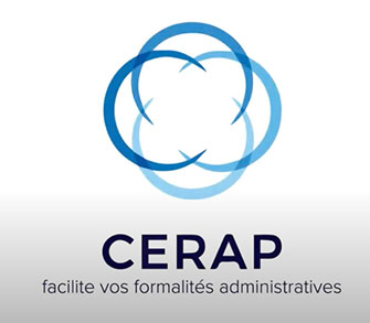cerap-facilite-vos-demarches